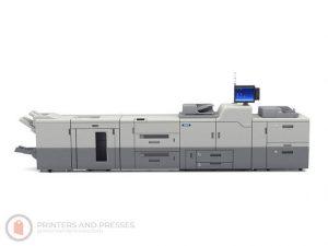 Savin Pro C7200SL Official Image