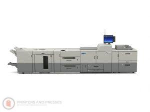 Savin Pro C7200e Official Image