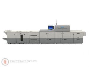 Savin Pro C9200 Official Image