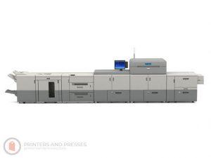 Savin Pro C9210 Official Image