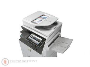 Buy Sharp MX-2630N Refurbished