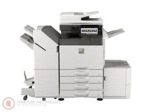Buy Sharp MX-2651 Refurbished