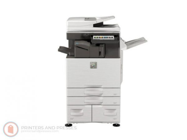 Buy Sharp MX-3050N Refurbished