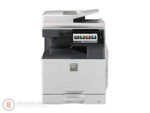 Buy Sharp MX-3051 Refurbished