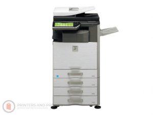 Buy Sharp MX-3111U Refurbished