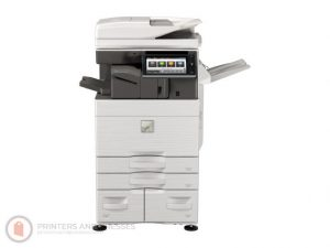Sharp MX-3571 Official Image