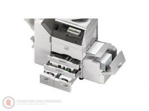 Buy Sharp MX-5070V Refurbished