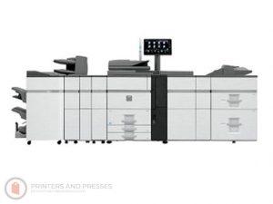 Buy Sharp MX-7500N Refurbished