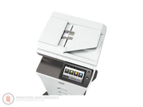 Buy Sharp MX-C304W Refurbished