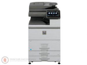 Buy Sharp MX-M565N Refurbished