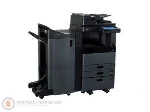 Buy Toshiba e-STUDIO 2505AC Refurbished