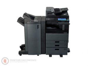 Get Toshiba e-STUDIO 2505AC Pricing