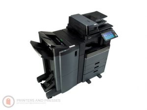 Buy Toshiba e-STUDIO 3005AC Refurbished