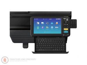 Buy Toshiba e-STUDIO 3018AG Refurbished