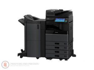 Get Toshiba e-STUDIO 3018AG Pricing