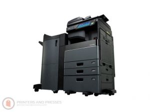 Get Toshiba e-STUDIO 3505AC Pricing
