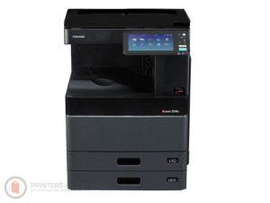 Get Toshiba e-STUDIO 5008A Pricing