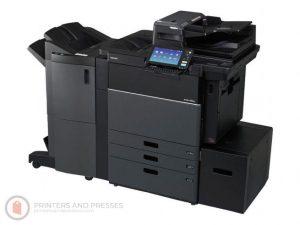 Buy Toshiba e-STUDIO 5508A Refurbished