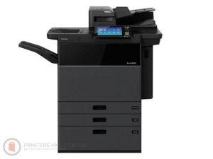 Get Toshiba e-STUDIO 5508A Pricing