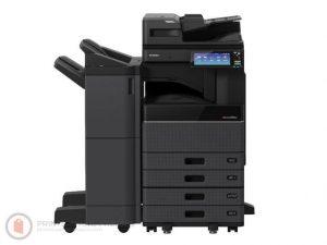Buy Toshiba e-STUDIO 6506AC Refurbished