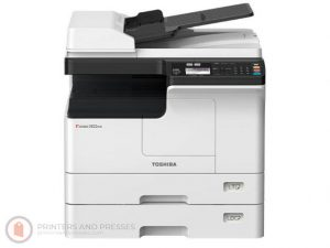 Buy Toshiba e-STUDIO2823AM Refurbished
