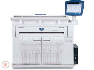 Xerox 6604 Official Image