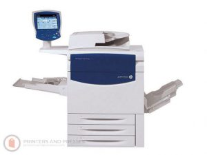 Xerox 700 Official Image