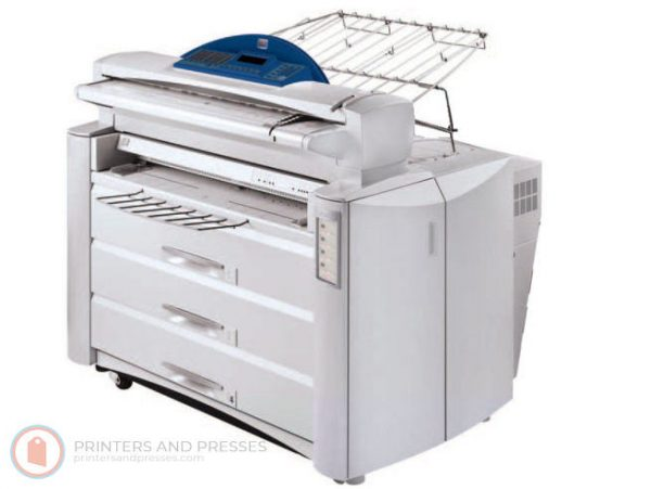 Xerox 721 Official Image