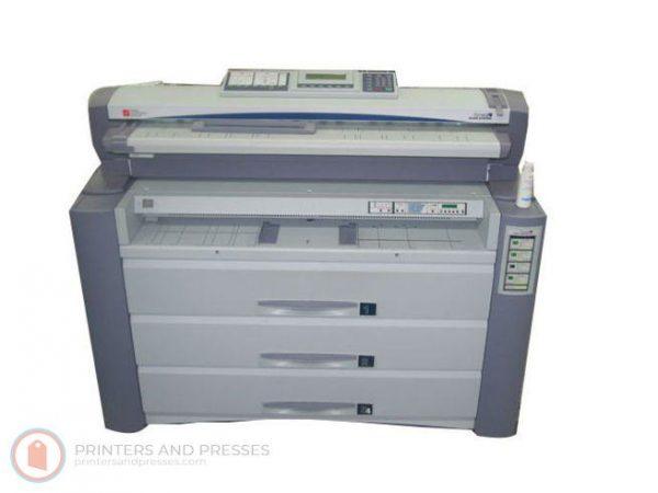 Buy Xerox 721 Refurbished