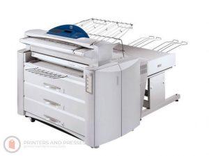 Get Xerox 721 Pricing