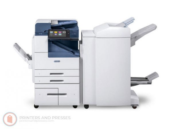 Xerox AltaLink B8045 Official Image