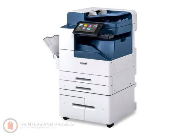 Buy Xerox AltaLink B8045 Refurbished