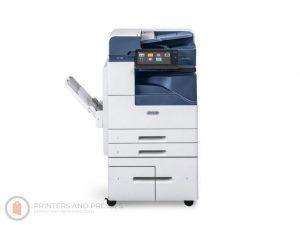 Get Xerox AltaLink B8045 Pricing