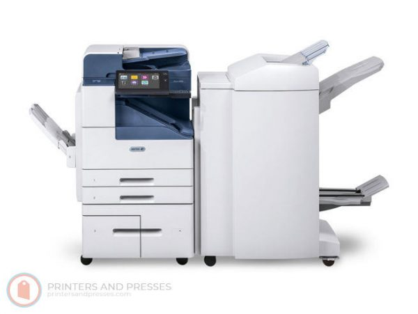 Xerox AltaLink B8055 Official Image