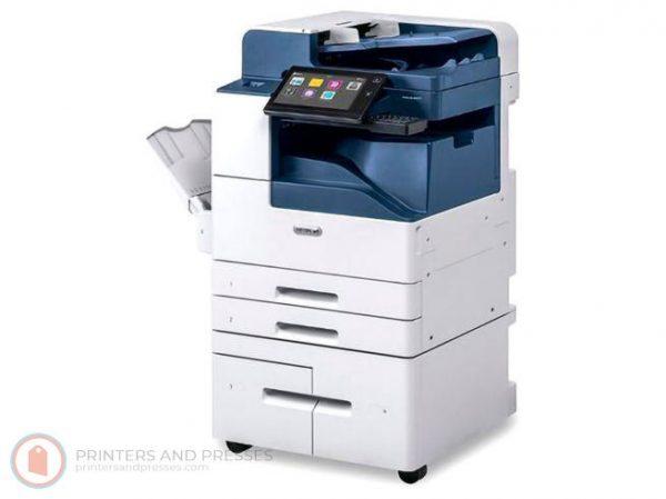 Buy Xerox AltaLink B8055 Refurbished