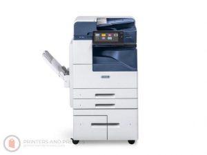 Get Xerox AltaLink B8055 Pricing