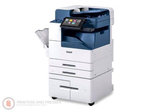Buy Xerox AltaLink B8075 Refurbished
