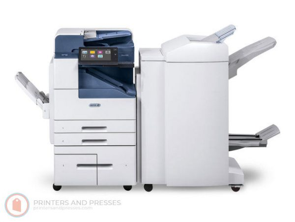 Xerox AltaLink B8090 Official Image