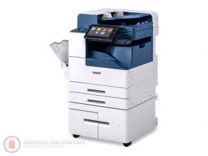 Buy Xerox AltaLink B8090 Refurbished