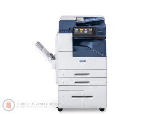 Get Xerox AltaLink B8090 Pricing