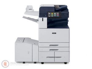 Xerox AltaLink B8145 Official Image