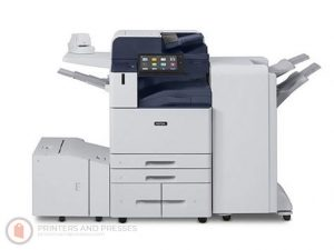 Xerox AltaLink B8155 Official Image