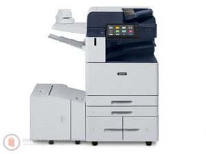 Xerox AltaLink B8170 Official Image