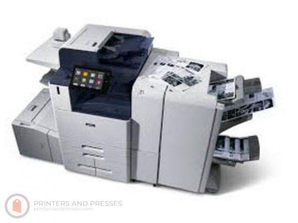 Buy Xerox AltaLink B8170 Refurbished