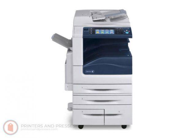 Get Xerox AltaLink C8035 Pricing