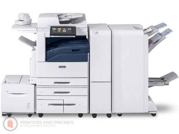 Buy Xerox AltaLink C8055 Refurbished