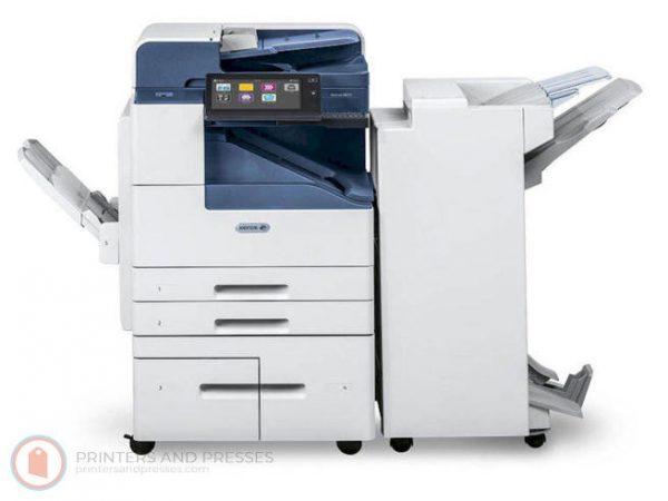 Xerox AltaLink C8070 Official Image