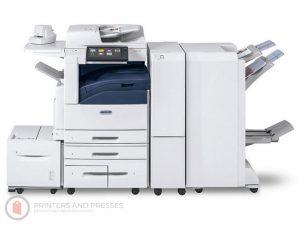 Buy Xerox AltaLink C8070 Refurbished