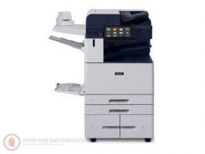 Buy Xerox AltaLink C8145 Refurbished