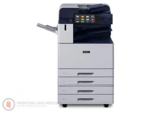 Get Xerox AltaLink C8145 Pricing